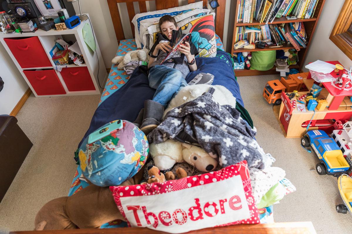 Lauren McAdam Photography Geelong jan juc torquay newtown belmont family photographer-71.jpg