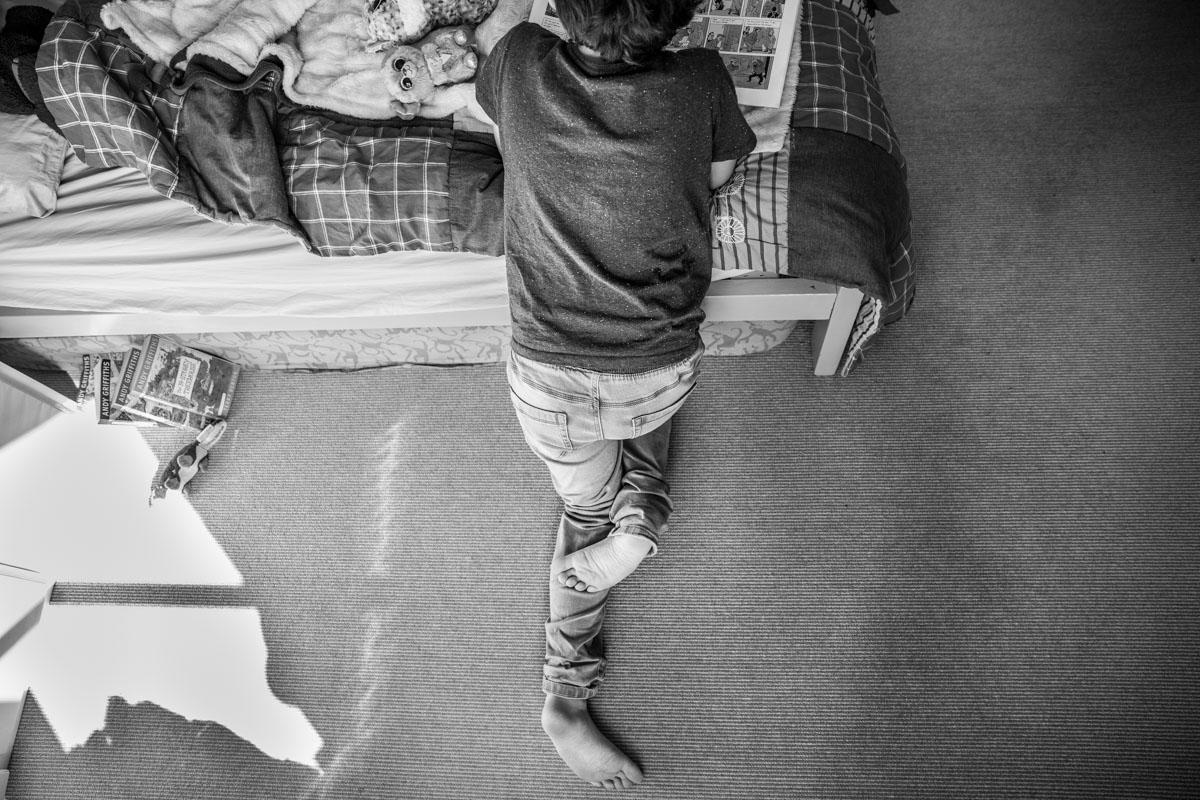 Lauren McAdam Photography Geelong jan juc torquay newtown belmont family photographer-77.jpg
