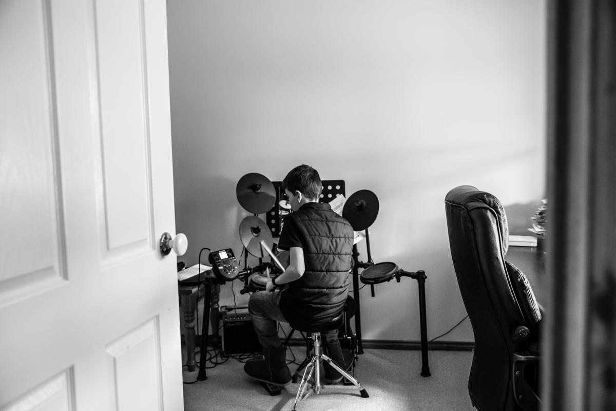 Lauren McAdam Photography Geelong jan juc torquay newtown belmont family photographer-109.jpg
