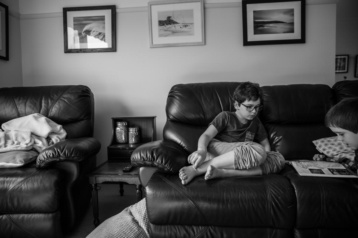 Lauren McAdam Photography Geelong jan juc torquay newtown belmont family photographer-111.jpg