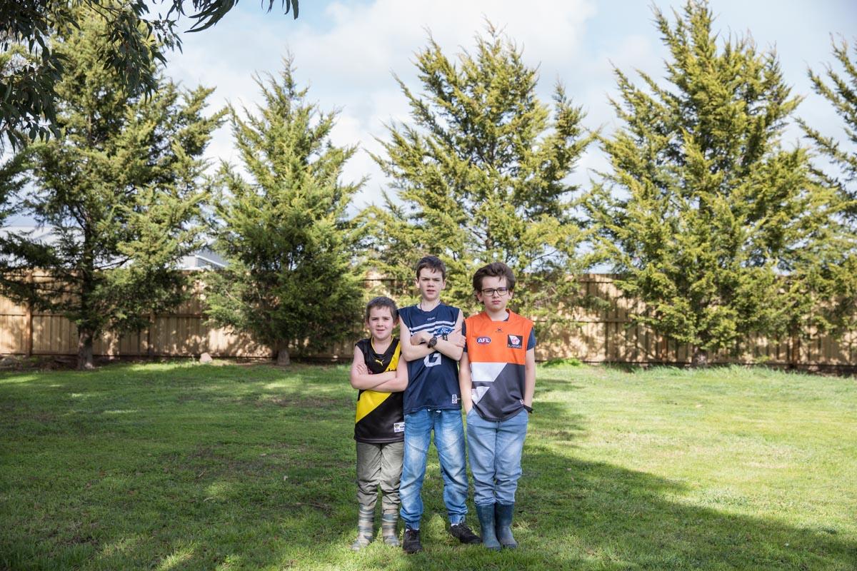 Lauren McAdam Photography Geelong jan juc torquay newtown belmont family photographer-114.jpg