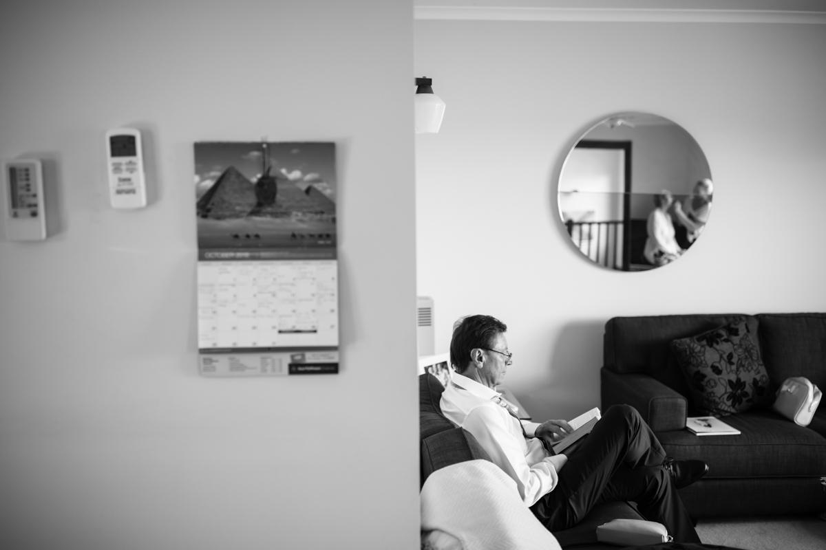 Lauren McAdam Photography Geelong jan juc torquay newtown belmont wedding and family photographer-9.jpg
