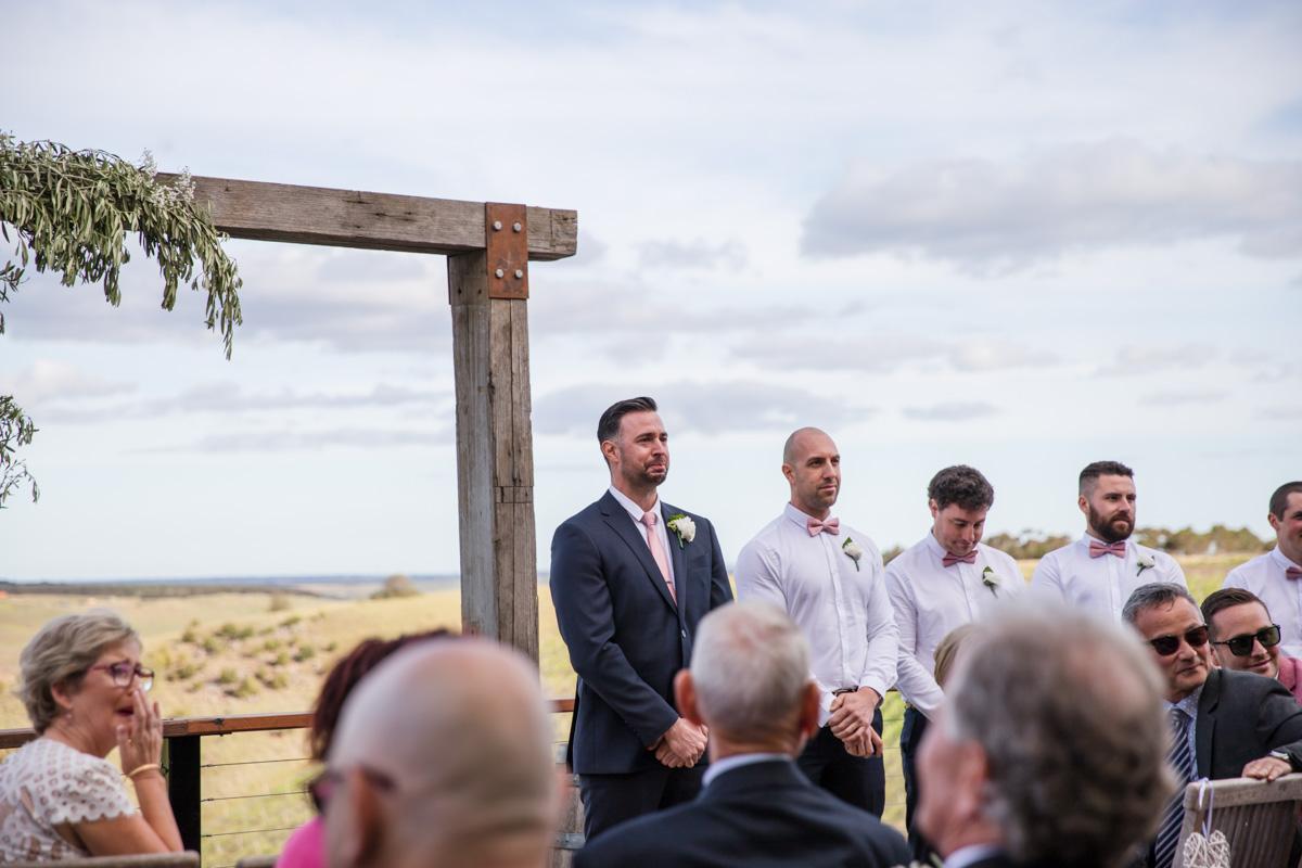 Lauren McAdam Photography Geelong jan juc torquay newtown belmont wedding and family photographer-36.jpg