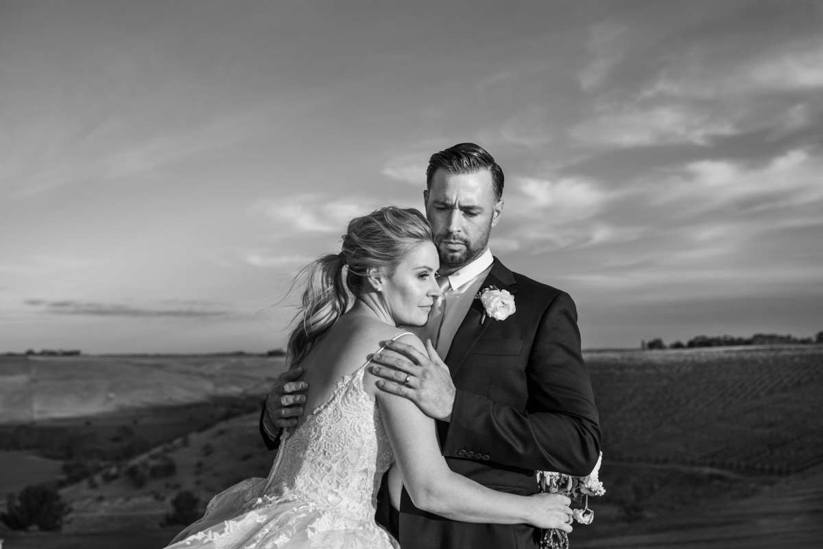 Lauren McAdam Photography Geelong jan juc torquay newtown belmont wedding and family photographer-90.jpg