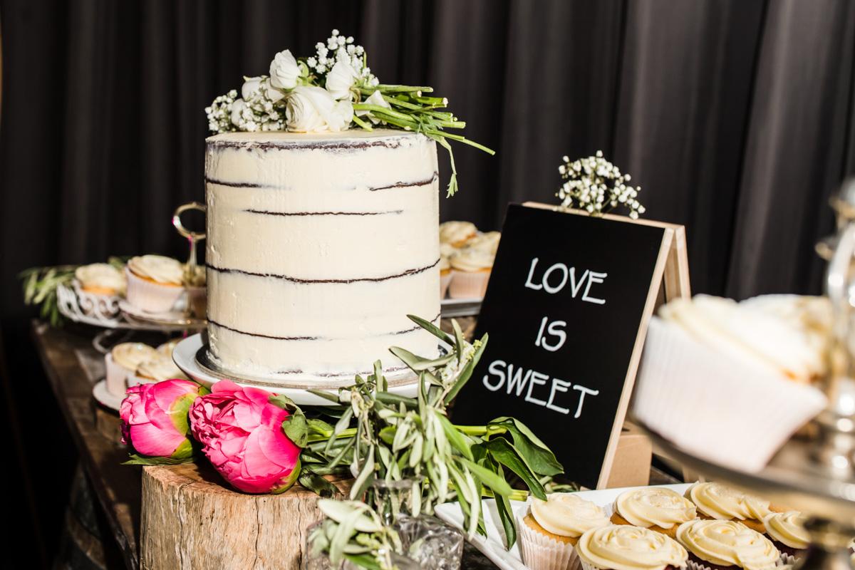 Lauren McAdam Photography Geelong jan juc torquay newtown belmont wedding and family photographer-104.jpg