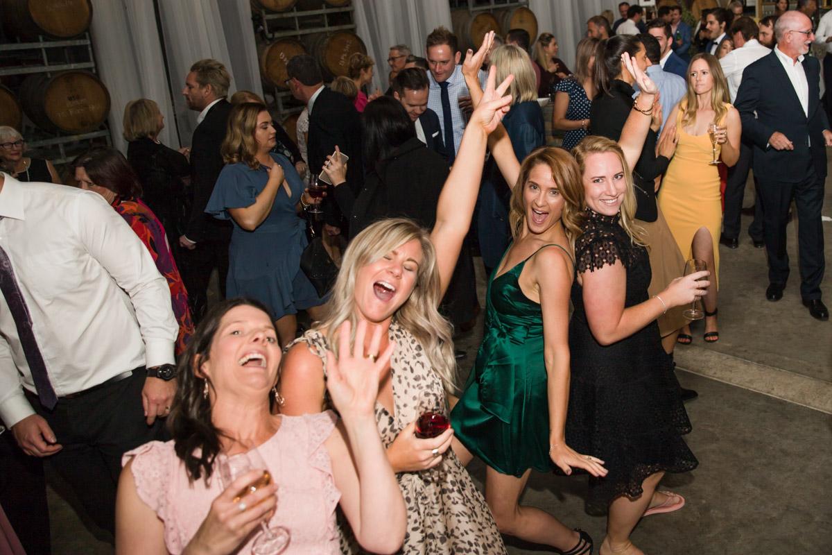 Lauren McAdam Photography Geelong jan juc torquay newtown belmont wedding and family photographer-118.jpg