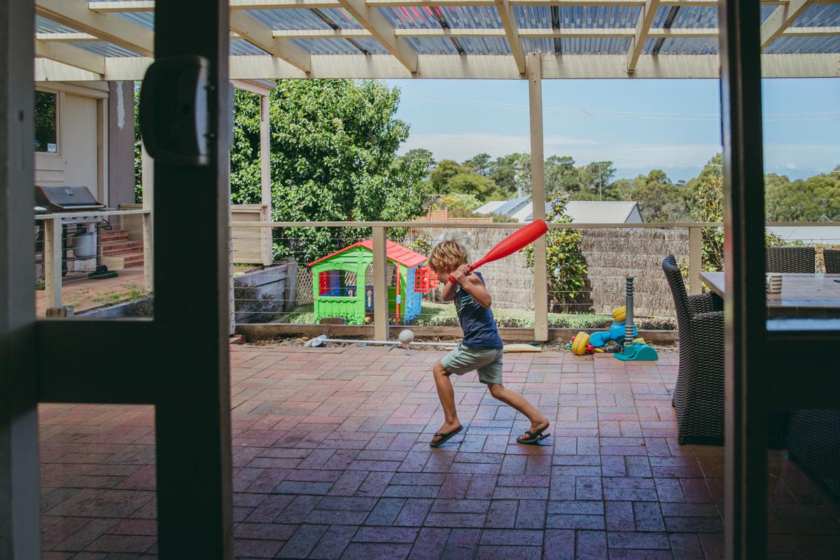 Lauren McAdam Photography Geelong jan juc torquay newtown belmont family newborn photographer-2.jpg