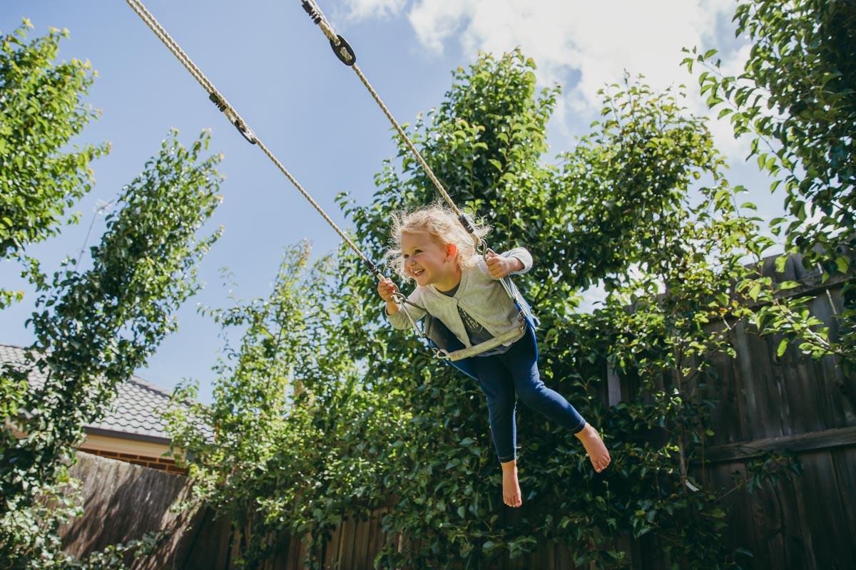 Lauren McAdam Photography Geelong jan juc torquay newtown belmont family newborn photographer-4.jpg