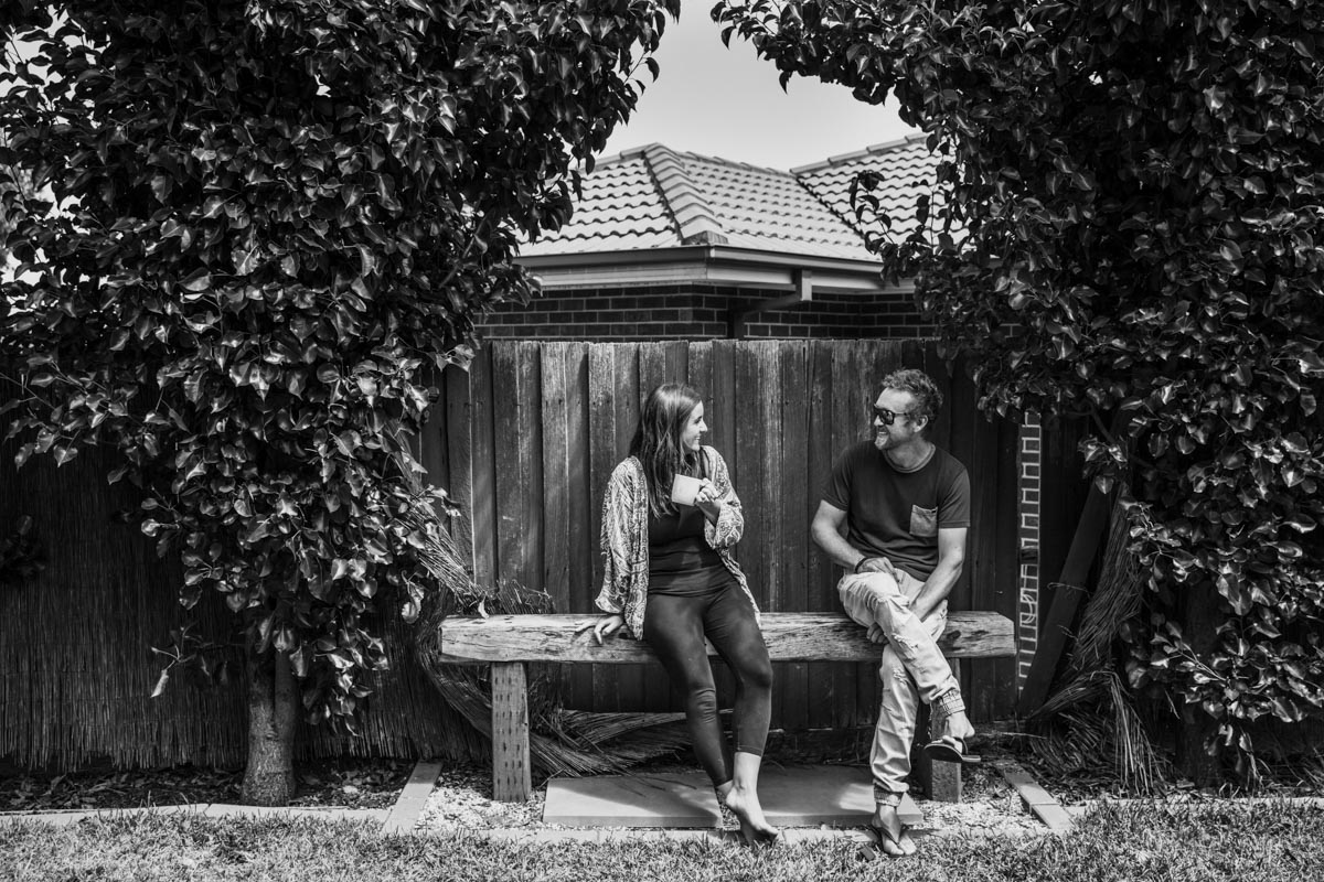 Lauren McAdam Photography Geelong jan juc torquay newtown belmont family newborn photographer-5.jpg