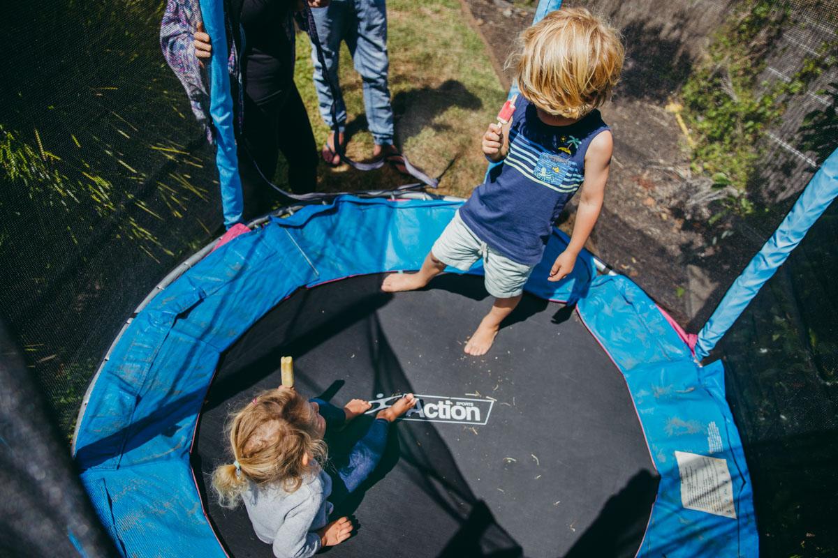 Lauren McAdam Photography Geelong jan juc torquay newtown belmont family newborn photographer-12.jpg