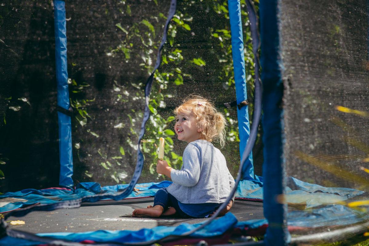 Lauren McAdam Photography Geelong jan juc torquay newtown belmont family newborn photographer-13.jpg