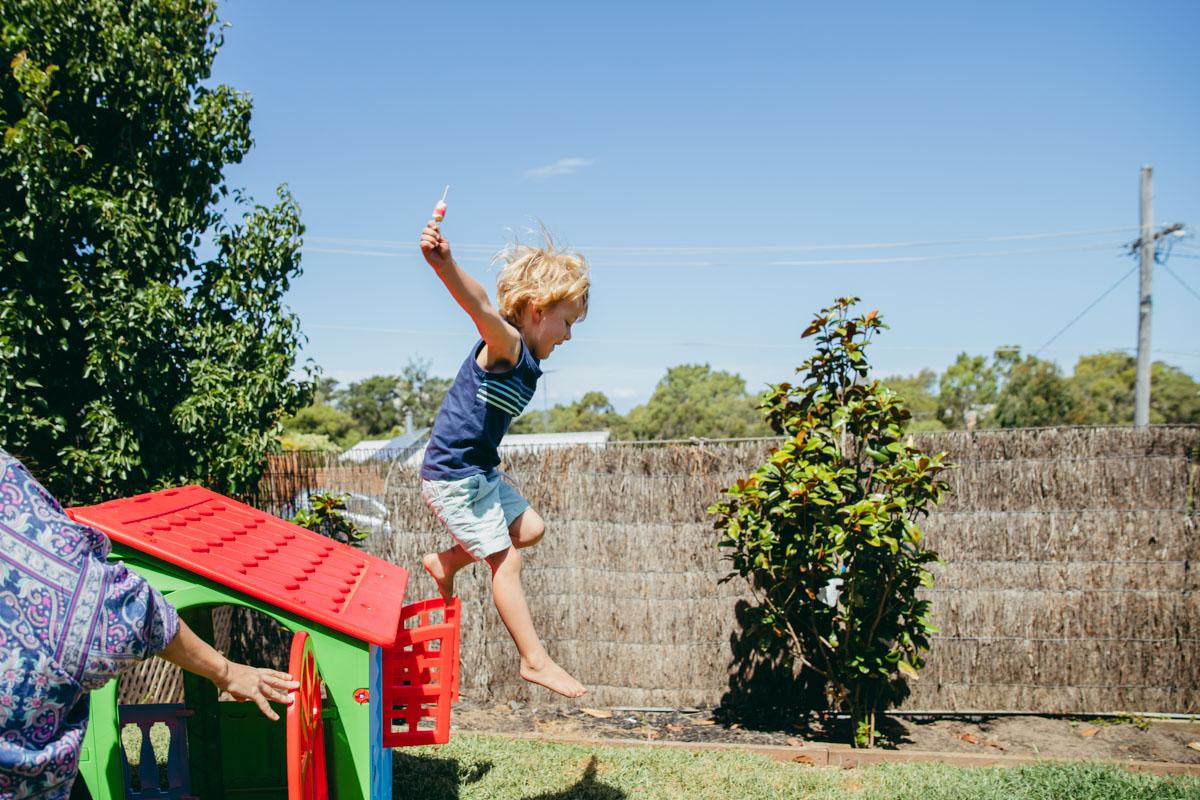 Lauren McAdam Photography Geelong jan juc torquay newtown belmont family newborn photographer-14.jpg