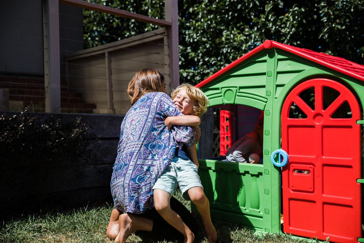 Lauren McAdam Photography Geelong jan juc torquay newtown belmont family newborn photographer-15.jpg