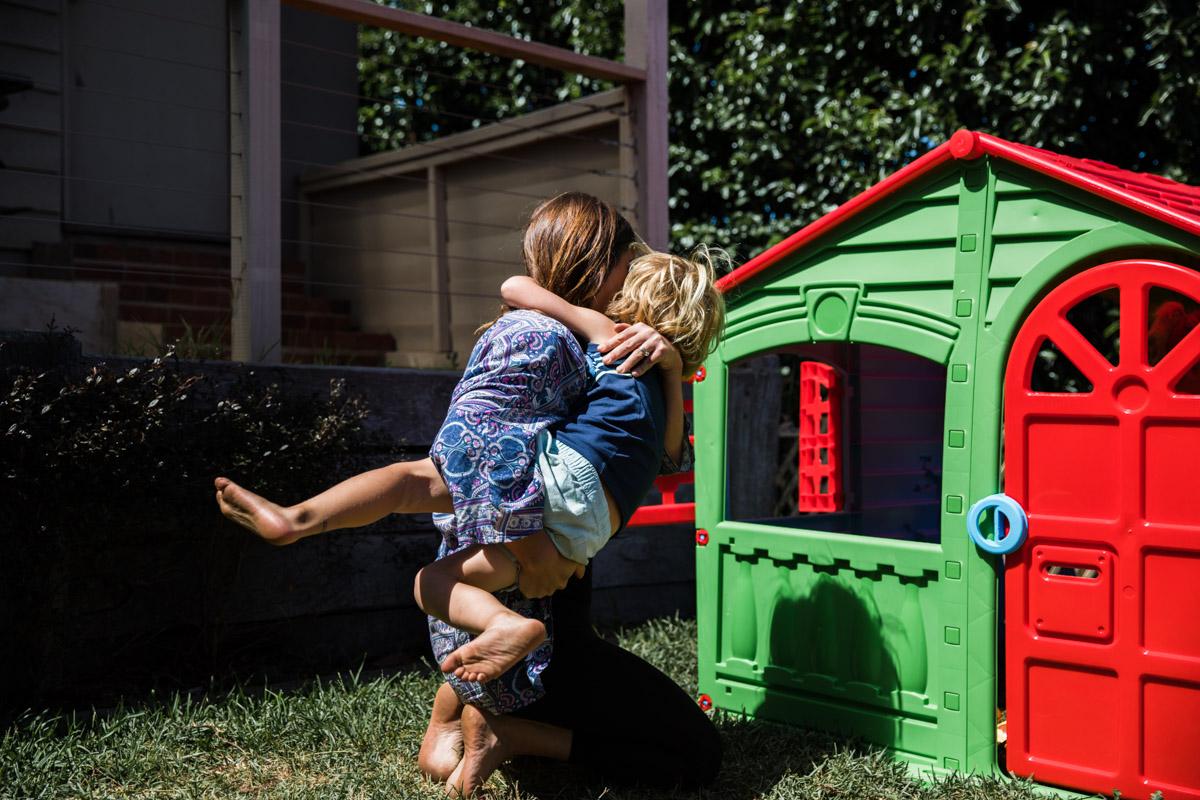 Lauren McAdam Photography Geelong jan juc torquay newtown belmont family newborn photographer-16.jpg