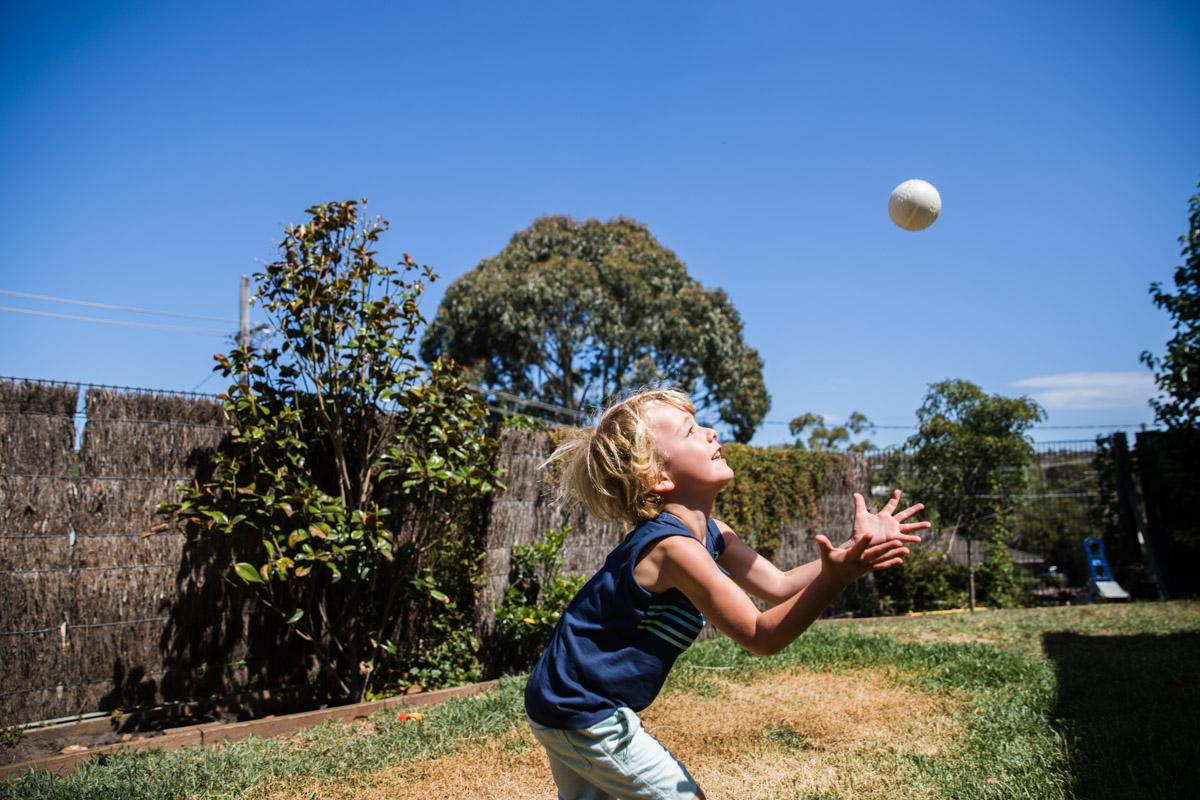 Lauren McAdam Photography Geelong jan juc torquay newtown belmont family newborn photographer-17.jpg