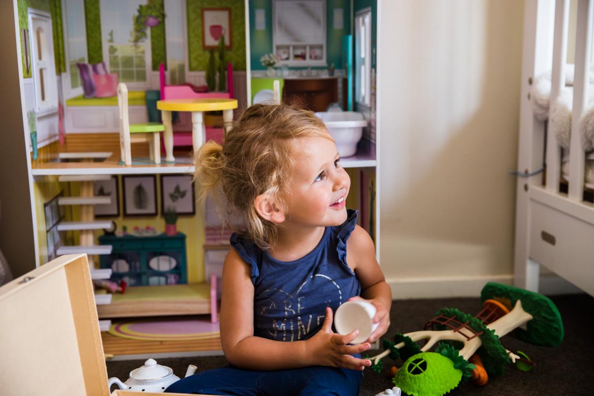 Lauren McAdam Photography Geelong jan juc torquay newtown belmont family newborn photographer-21.jpg