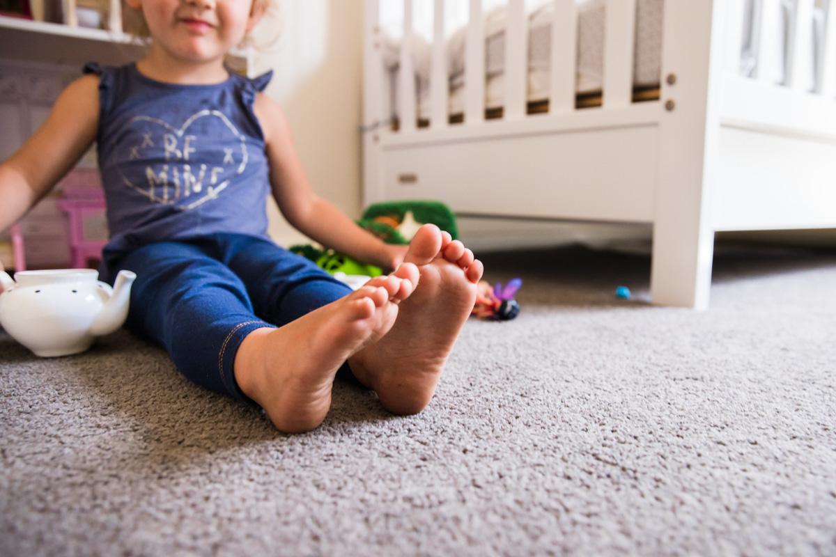 Lauren McAdam Photography Geelong jan juc torquay newtown belmont family newborn photographer-22.jpg