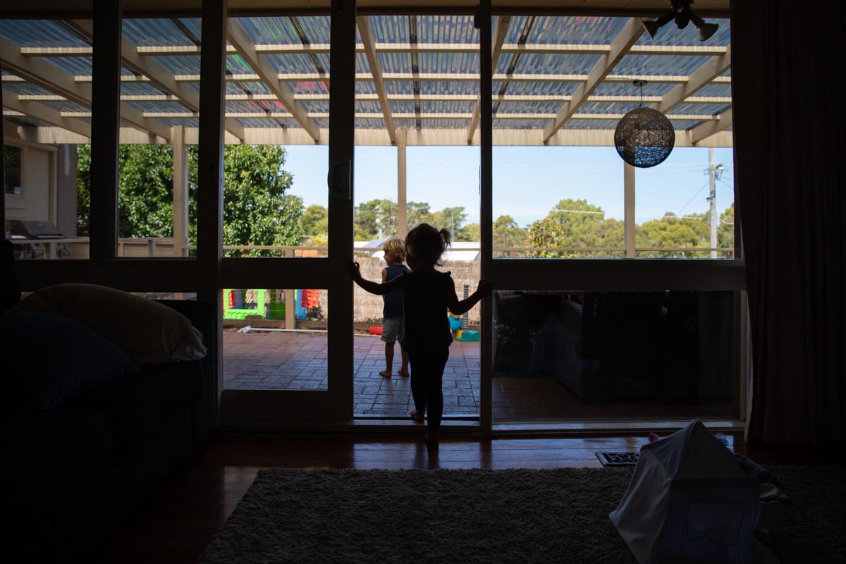 Lauren McAdam Photography Geelong jan juc torquay newtown belmont family newborn photographer-24.jpg