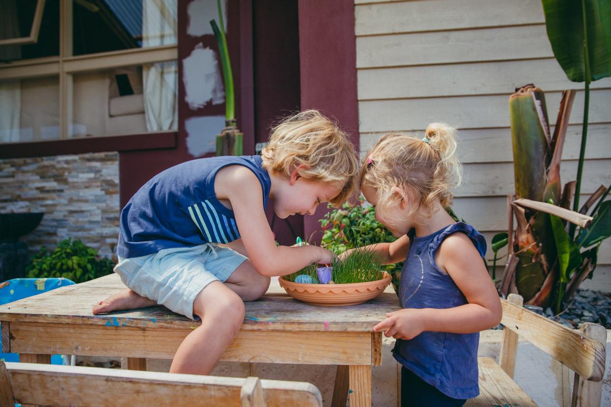 Lauren McAdam Photography Geelong jan juc torquay newtown belmont family newborn photographer-25.jpg