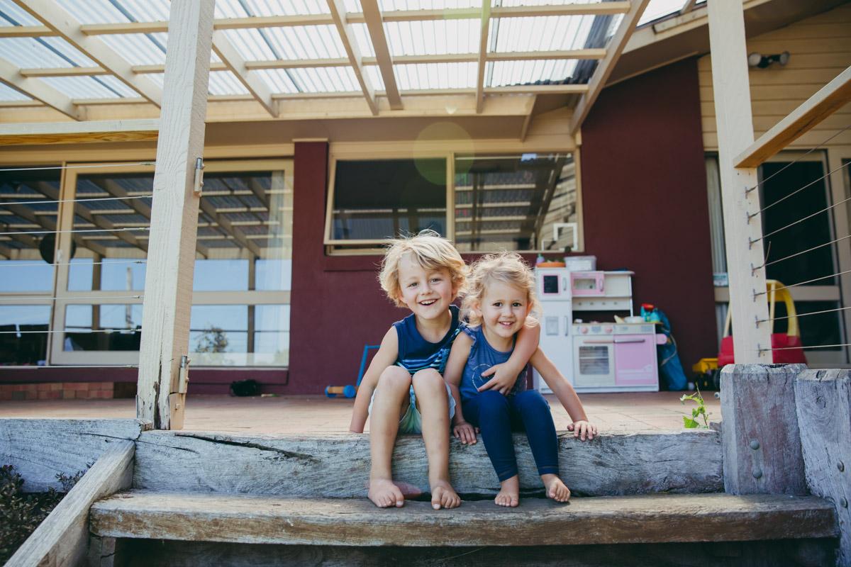 Lauren McAdam Photography Geelong jan juc torquay newtown belmont family newborn photographer-26.jpg