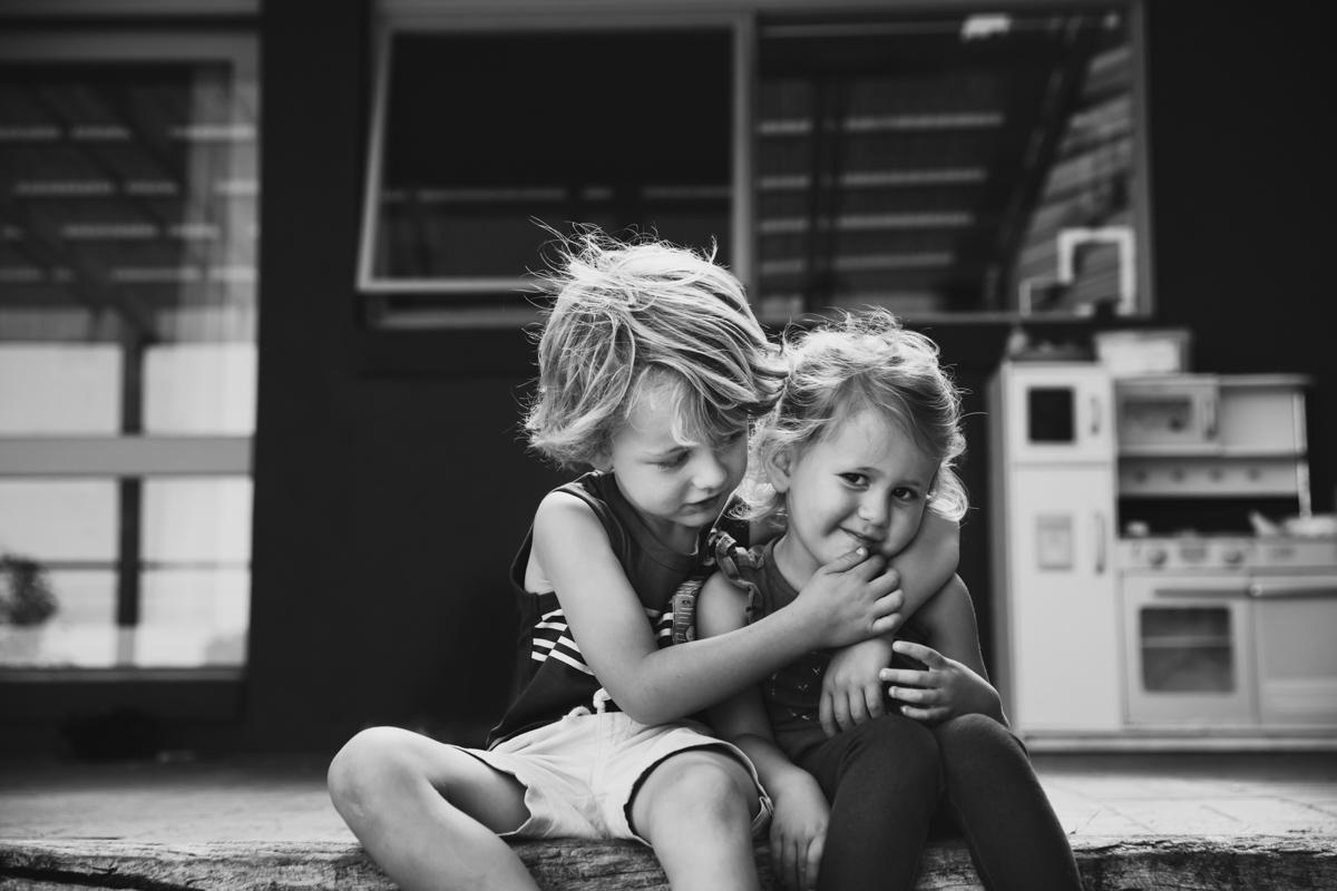 Lauren McAdam Photography Geelong jan juc torquay newtown belmont family newborn photographer-27.jpg