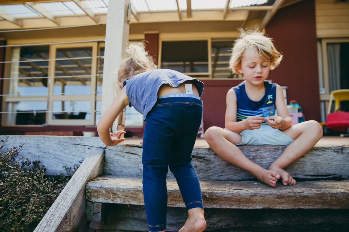 Lauren McAdam Photography Geelong jan juc torquay newtown belmont family newborn photographer-31.jpg