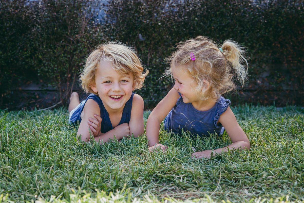 Lauren McAdam Photography Geelong jan juc torquay newtown belmont family newborn photographer-33.jpg