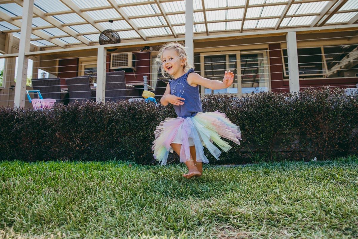 Lauren McAdam Photography Geelong jan juc torquay newtown belmont family newborn photographer-35.jpg