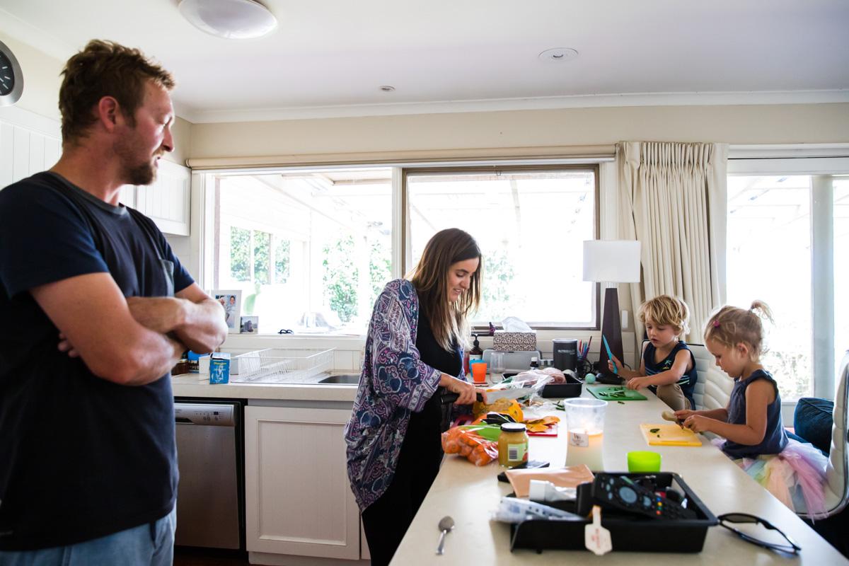 Lauren McAdam Photography Geelong jan juc torquay newtown belmont family newborn photographer-36.jpg