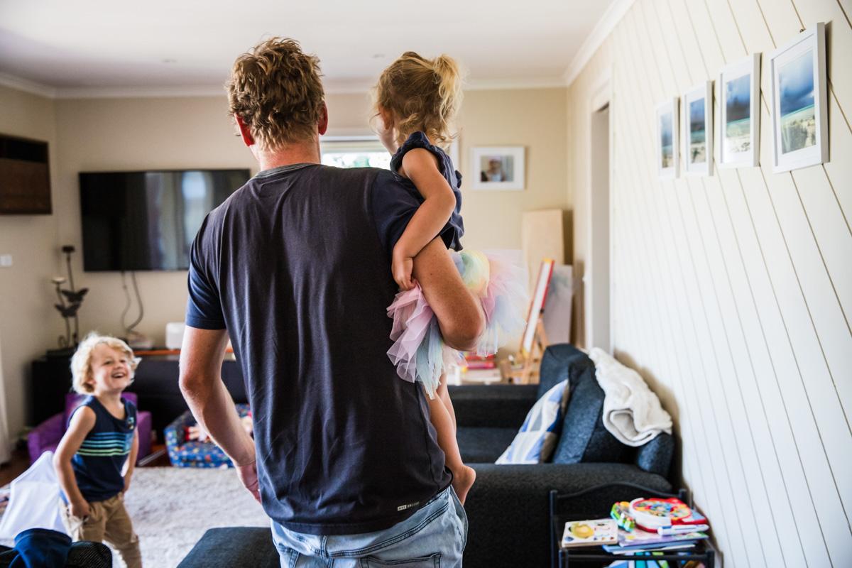 Lauren McAdam Photography Geelong jan juc torquay newtown belmont family newborn photographer-39.jpg