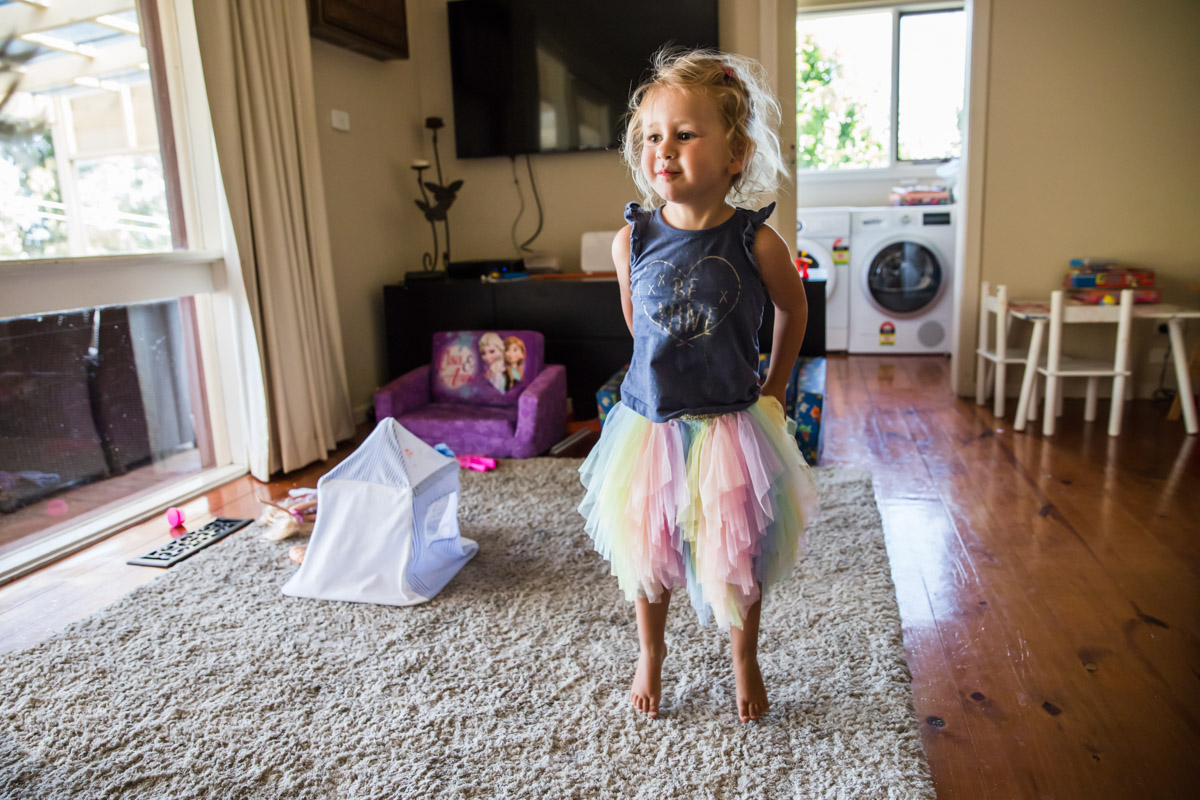 Lauren McAdam Photography Geelong jan juc torquay newtown belmont family newborn photographer-40.jpg