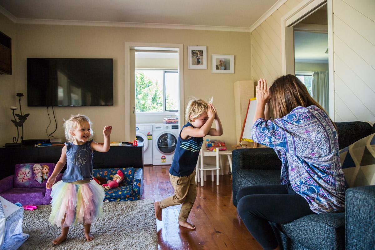 Lauren McAdam Photography Geelong jan juc torquay newtown belmont family newborn photographer-42.jpg