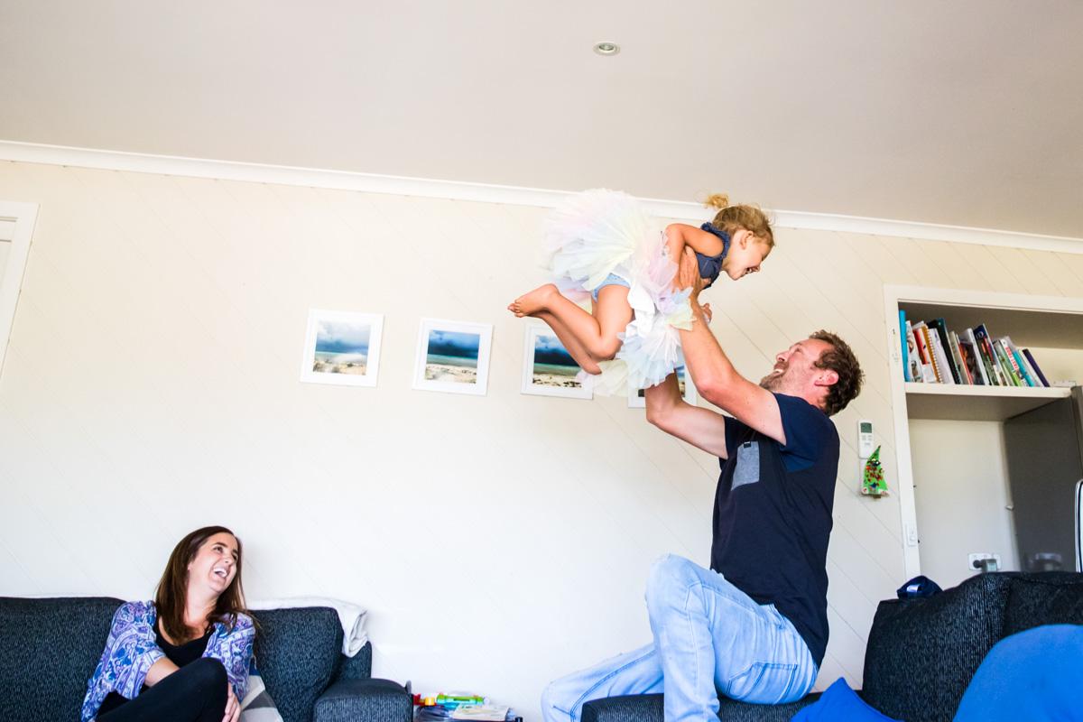Lauren McAdam Photography Geelong jan juc torquay newtown belmont family newborn photographer-45.jpg