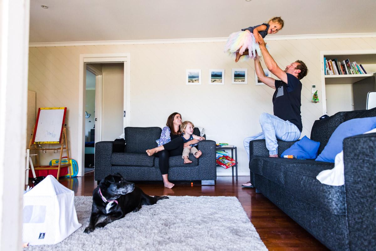 Lauren McAdam Photography Geelong jan juc torquay newtown belmont family newborn photographer-49.jpg
