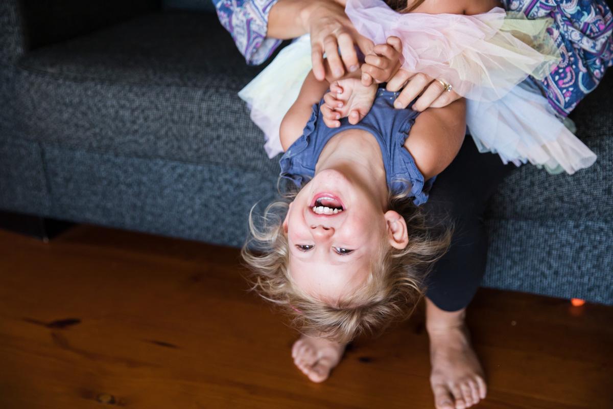 Lauren McAdam Photography Geelong jan juc torquay newtown belmont family newborn photographer-51.jpg