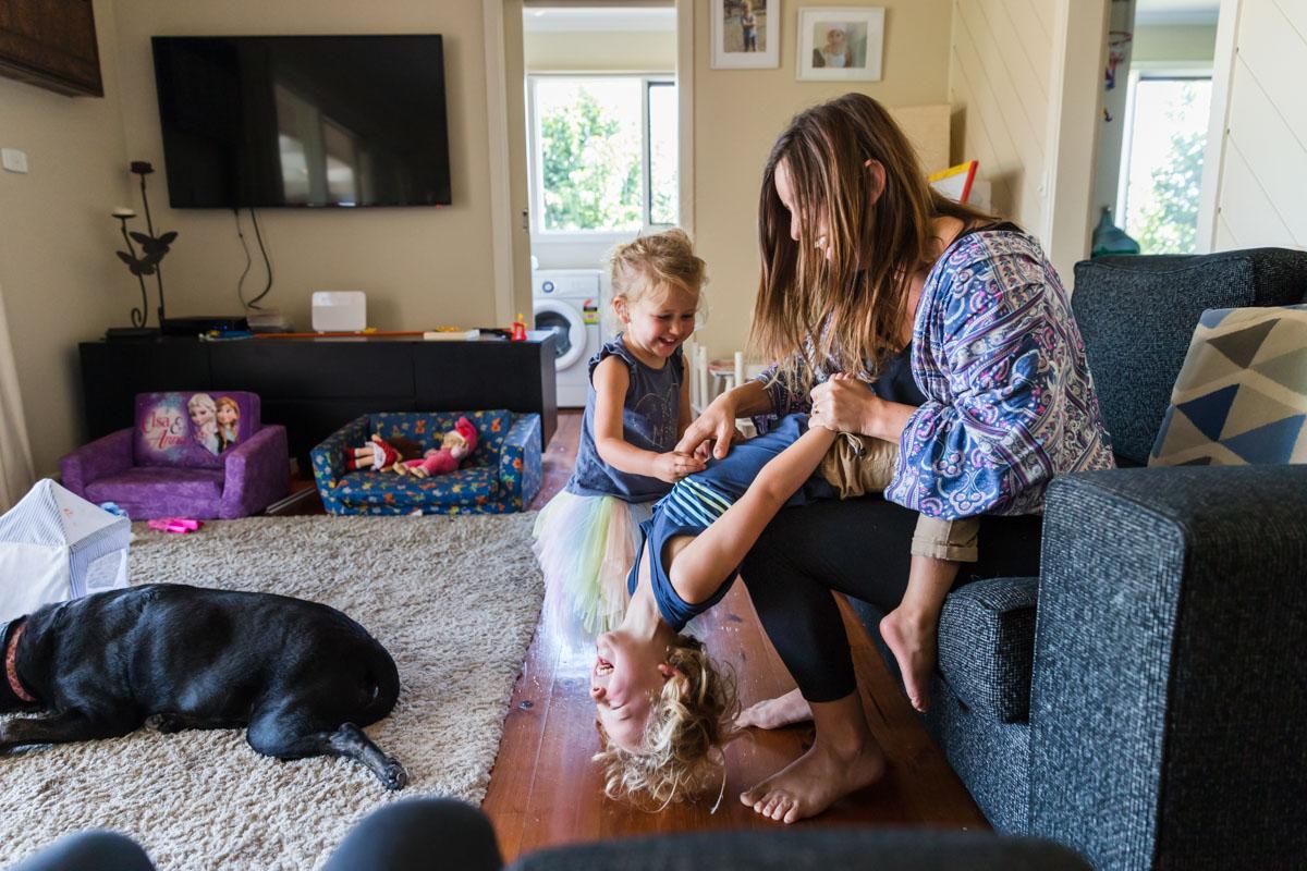 Lauren McAdam Photography Geelong jan juc torquay newtown belmont family newborn photographer-52.jpg