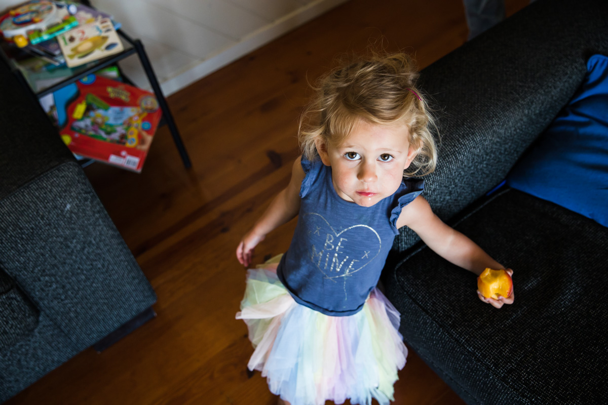 Lauren McAdam Photography Geelong jan juc torquay newtown belmont family newborn photographer-54.jpg