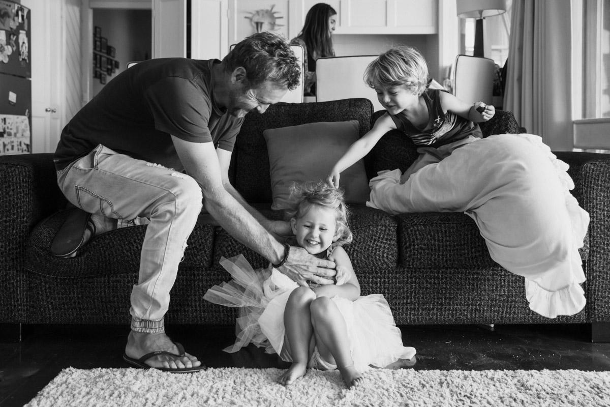 Lauren McAdam Photography Geelong jan juc torquay newtown belmont family newborn photographer-56.jpg