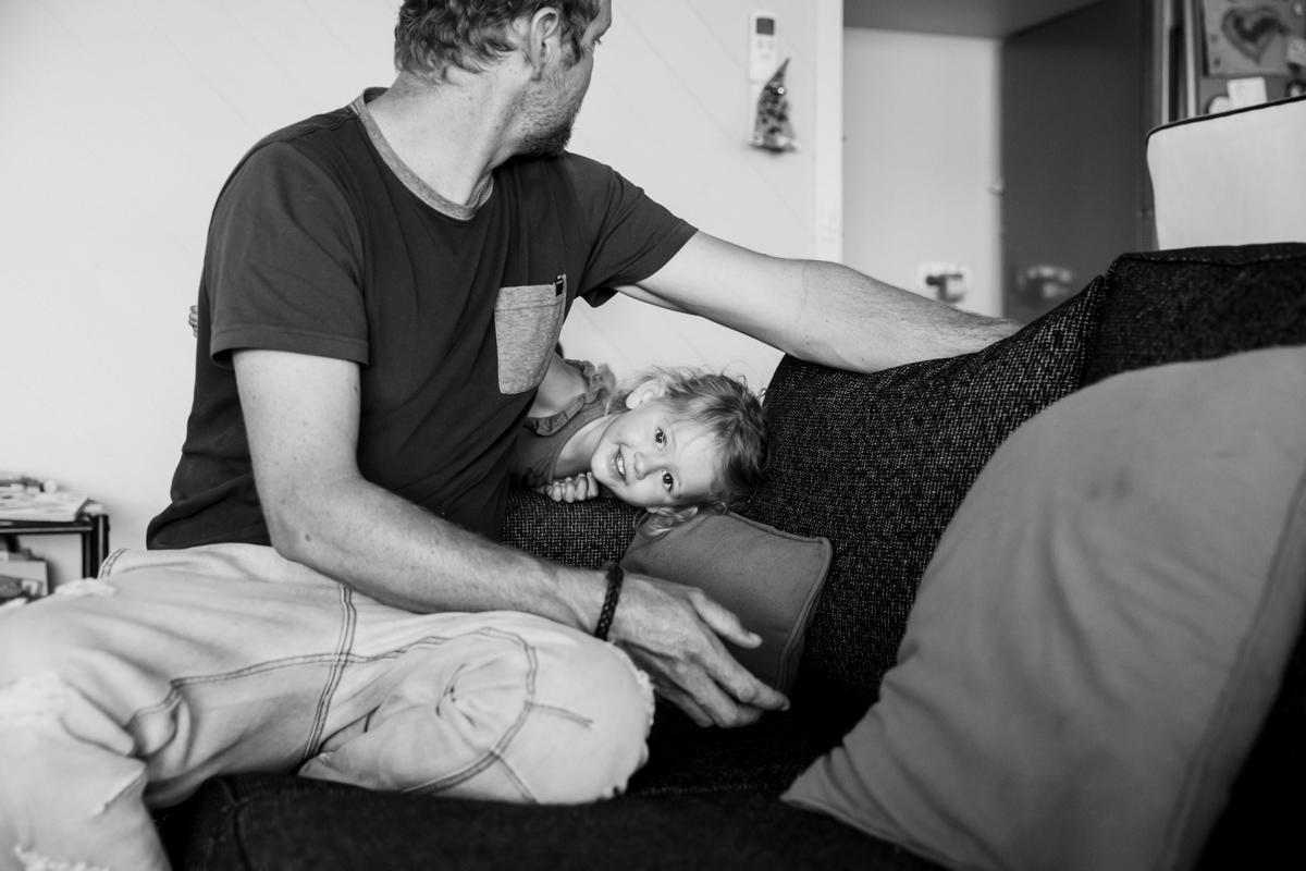 Lauren McAdam Photography Geelong jan juc torquay newtown belmont family newborn photographer-57.jpg