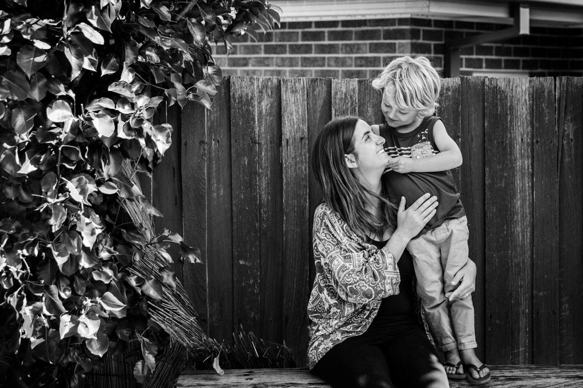 Lauren McAdam Photography Geelong jan juc torquay newtown belmont family newborn photographer-61.jpg