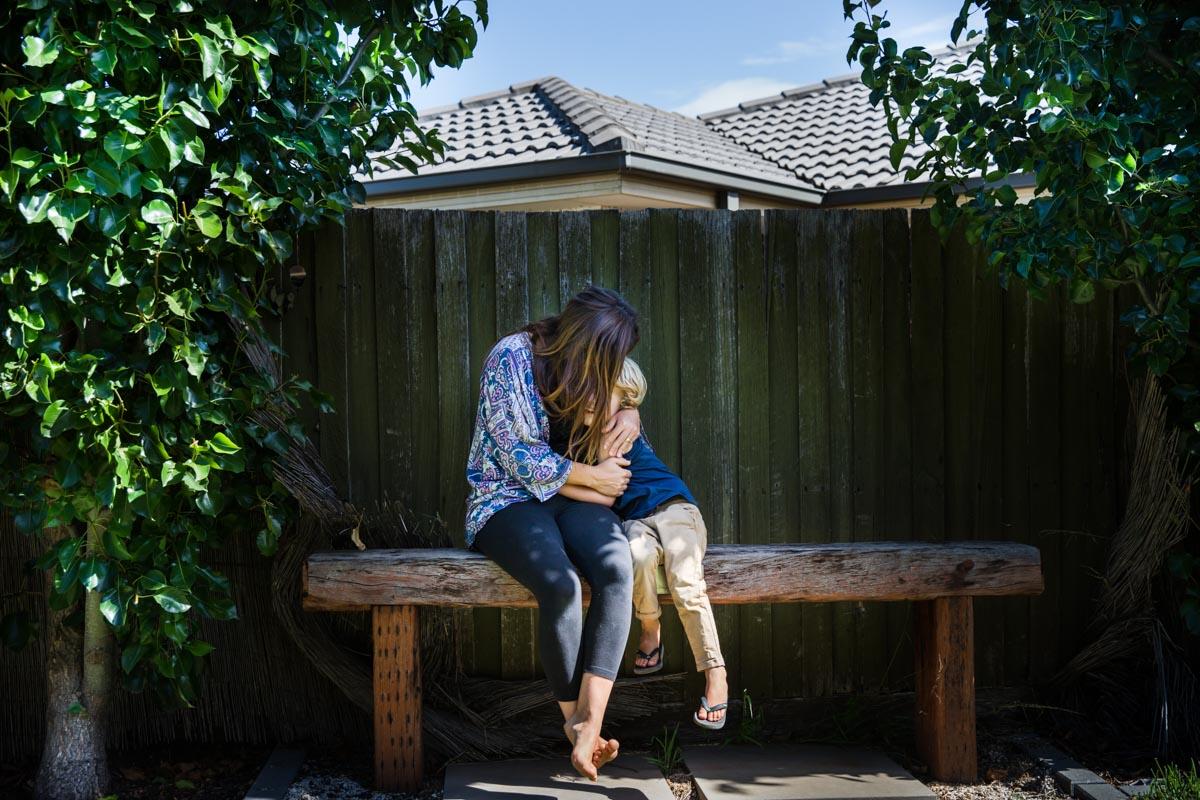 Lauren McAdam Photography Geelong jan juc torquay newtown belmont family newborn photographer-62.jpg