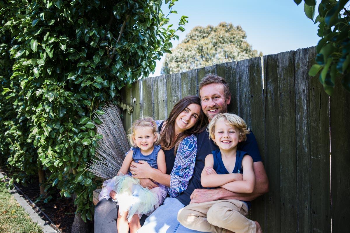 Lauren McAdam Photography Geelong jan juc torquay newtown belmont family newborn photographer-66.jpg