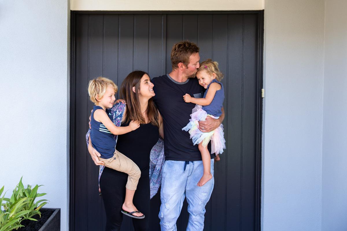 Lauren McAdam Photography Geelong jan juc torquay newtown belmont family newborn photographer-69.jpg