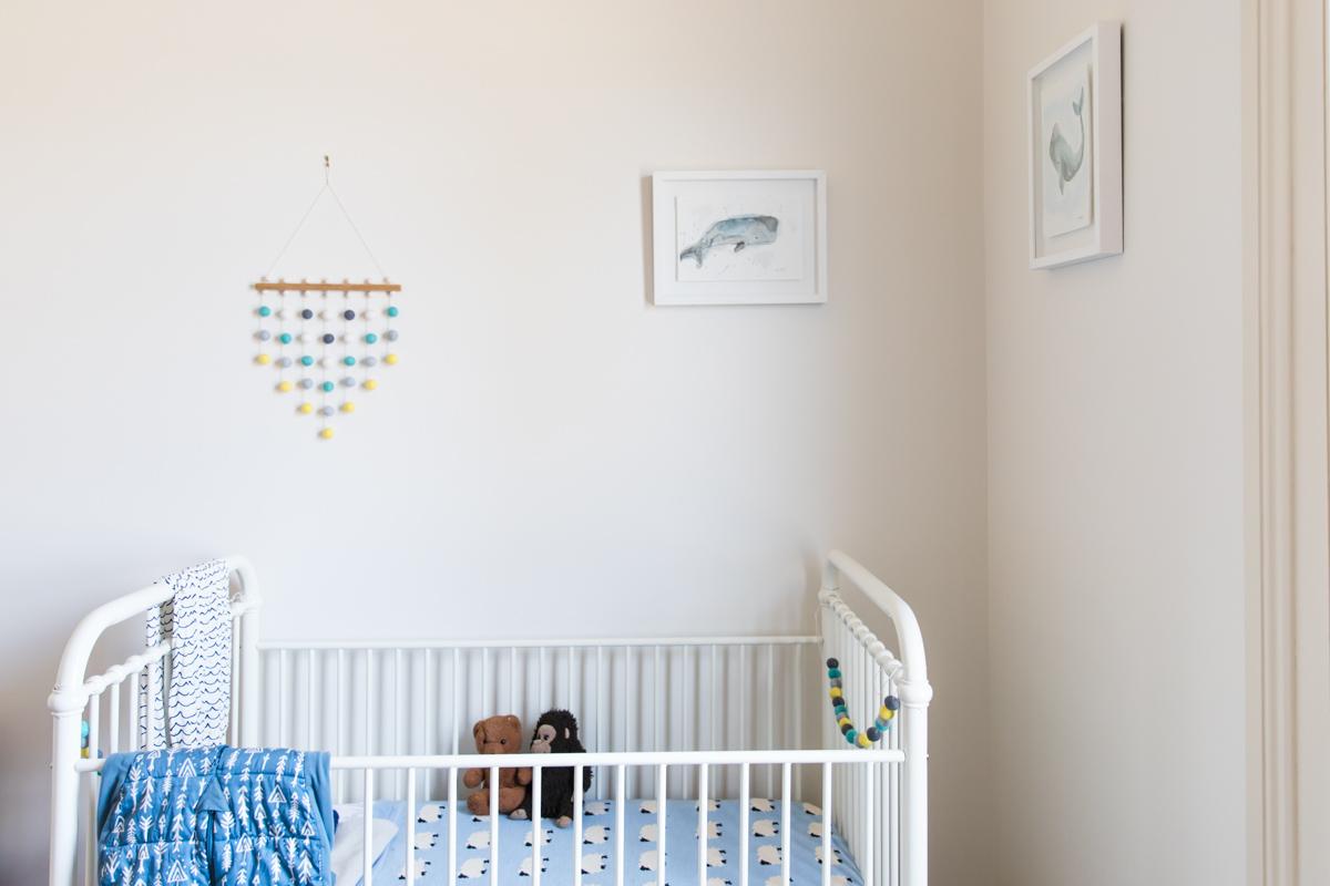 Lauren McAdam Photography Geelong jan juc torquay newtown belmont family newborn photographer-38.jpg