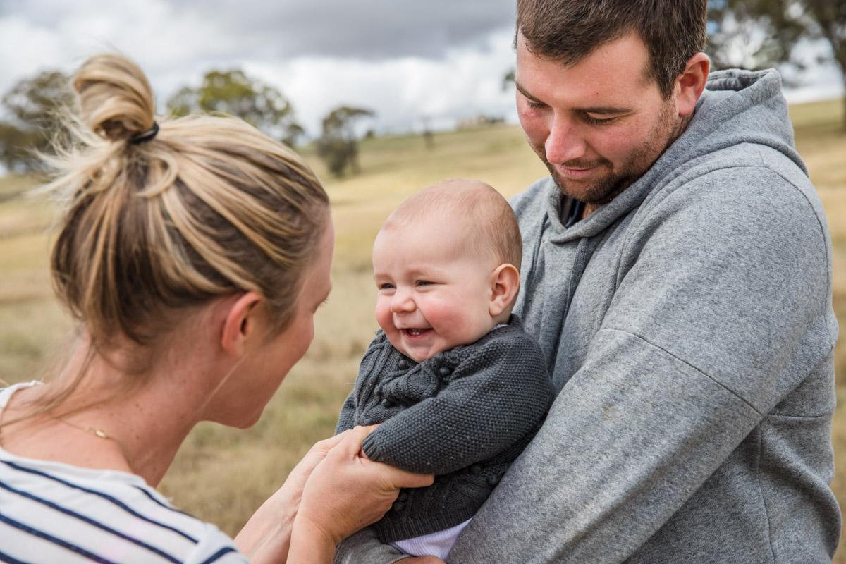 Lauren McAdam Photography Geelong jan juc torquay newtown belmont family newborn photographer-75.jpg