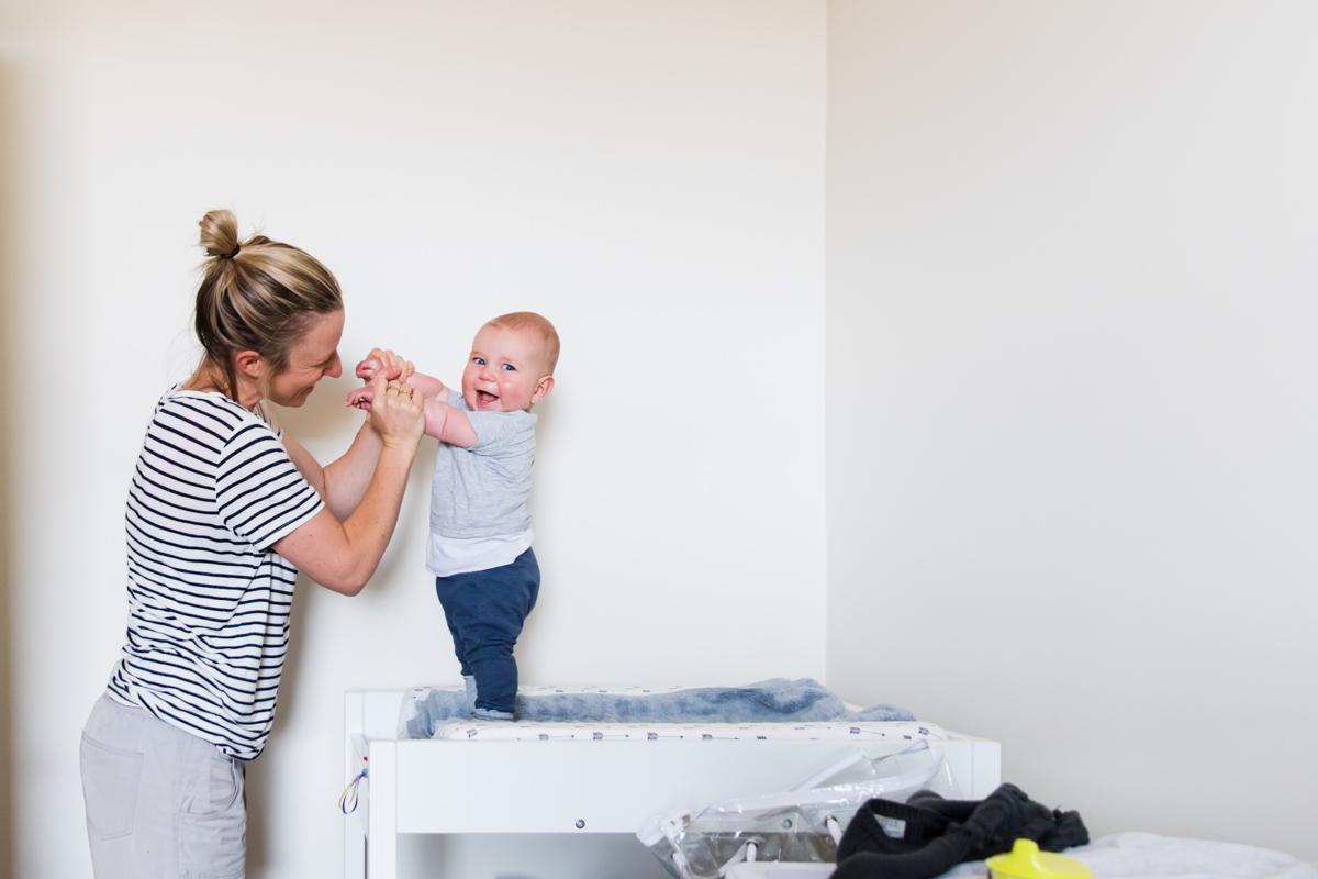 Lauren McAdam Photography Geelong jan juc torquay newtown belmont family newborn photographer-86.jpg