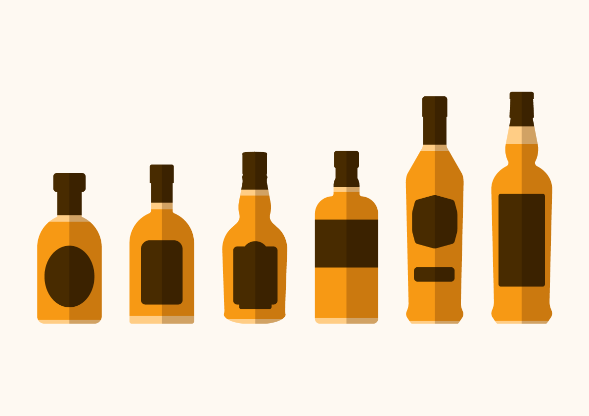 Whiskybottles.png