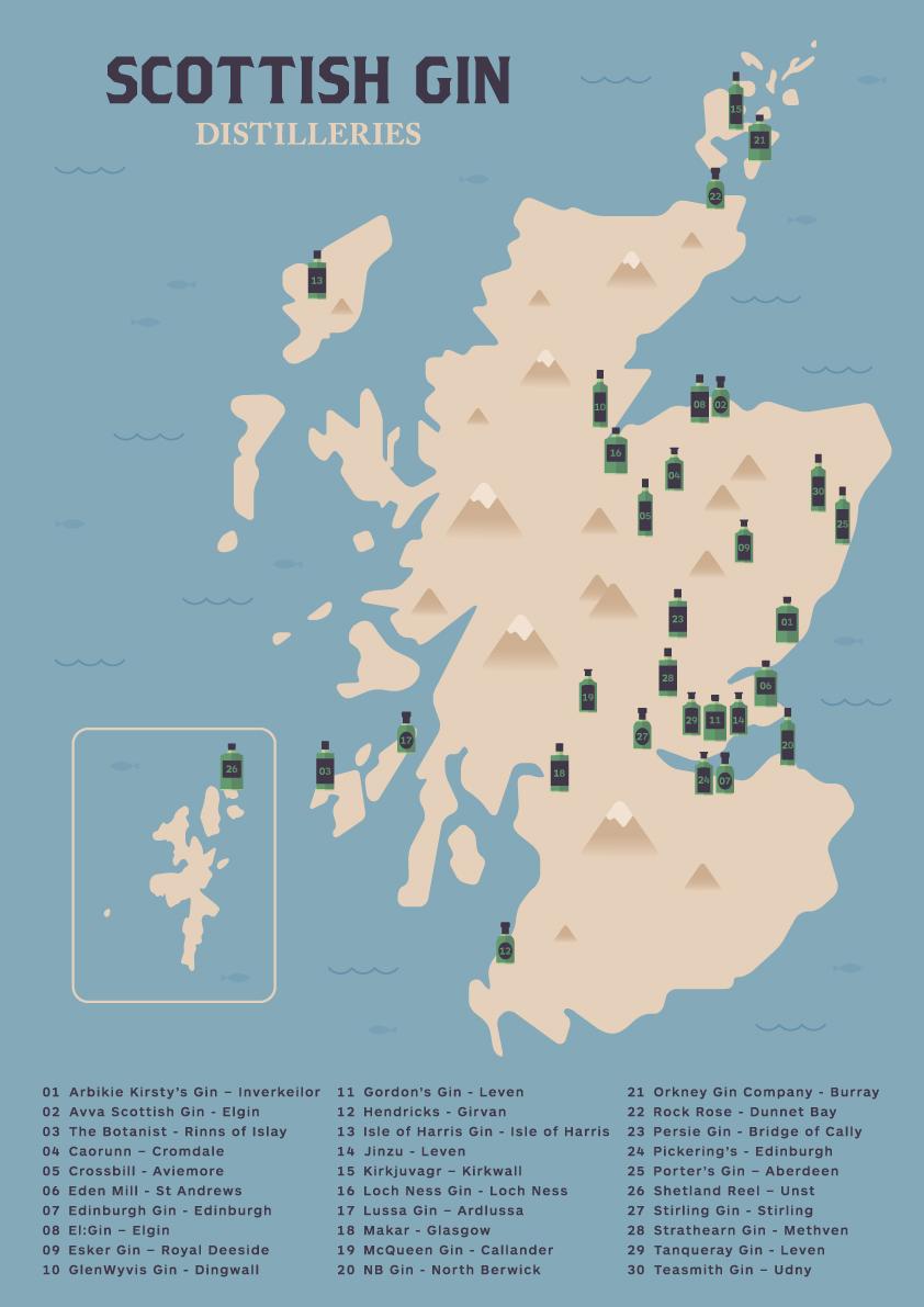 Scottish_Gin_Distilleries_1.jpg