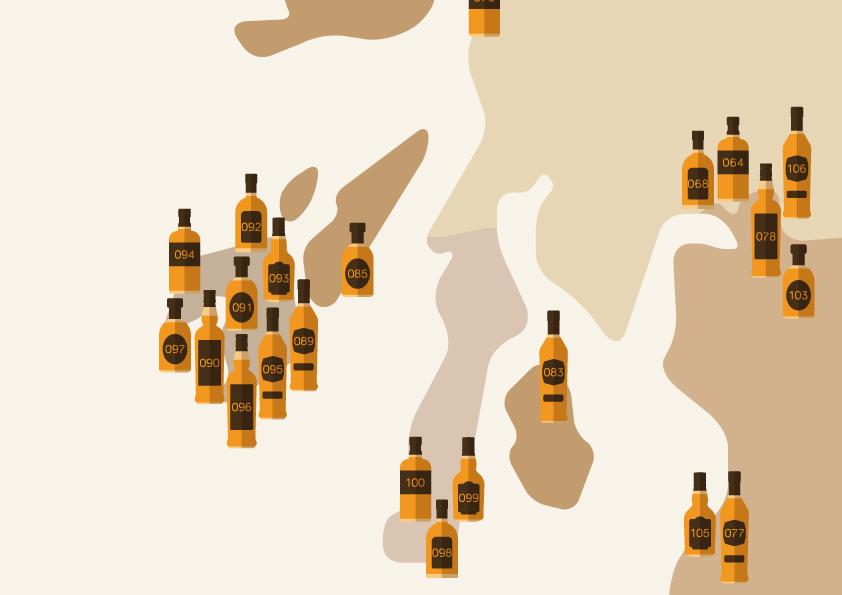 Scottish_Whisky_Close_Up_3.jpg