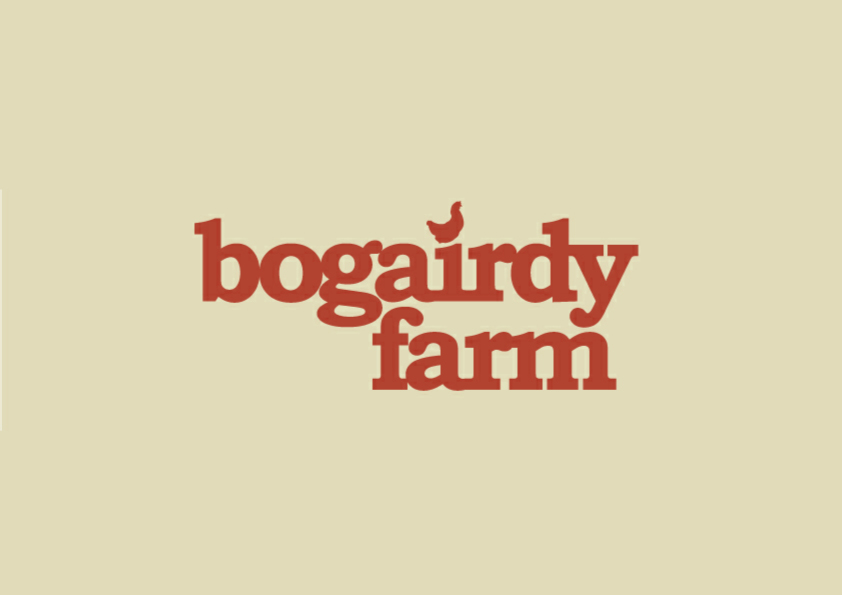Bogairdy.jpg